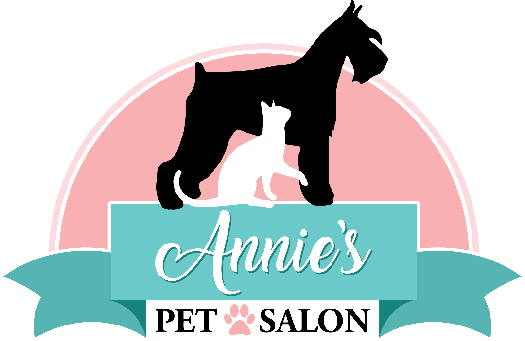 Annie's Pet Salon